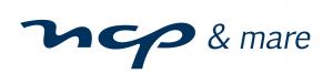 NCP & mare logo