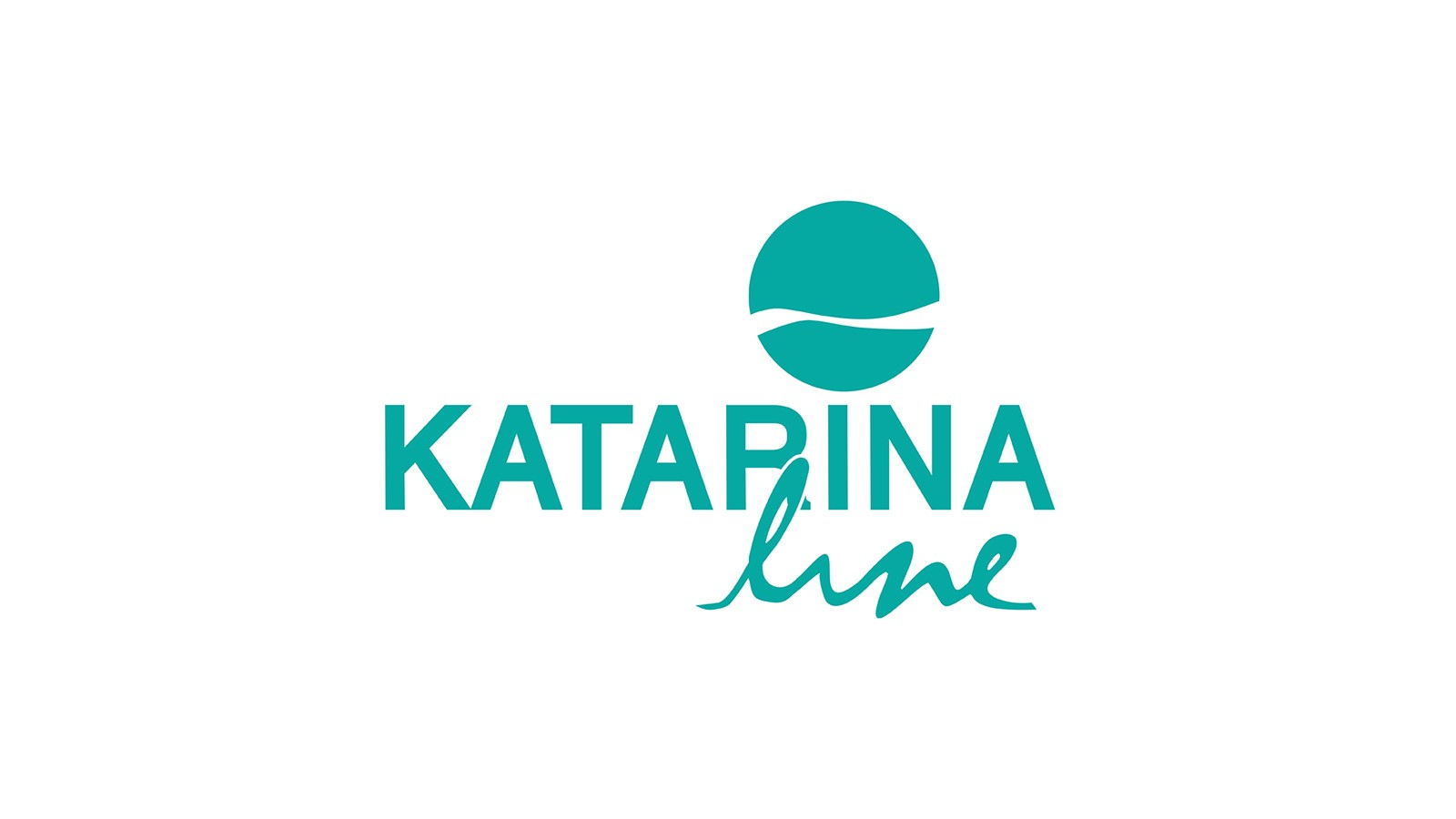 Katarina Line and Freedive Yachting